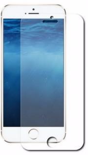 Onext 40774 - защитная пленка для iPhone 6/6S