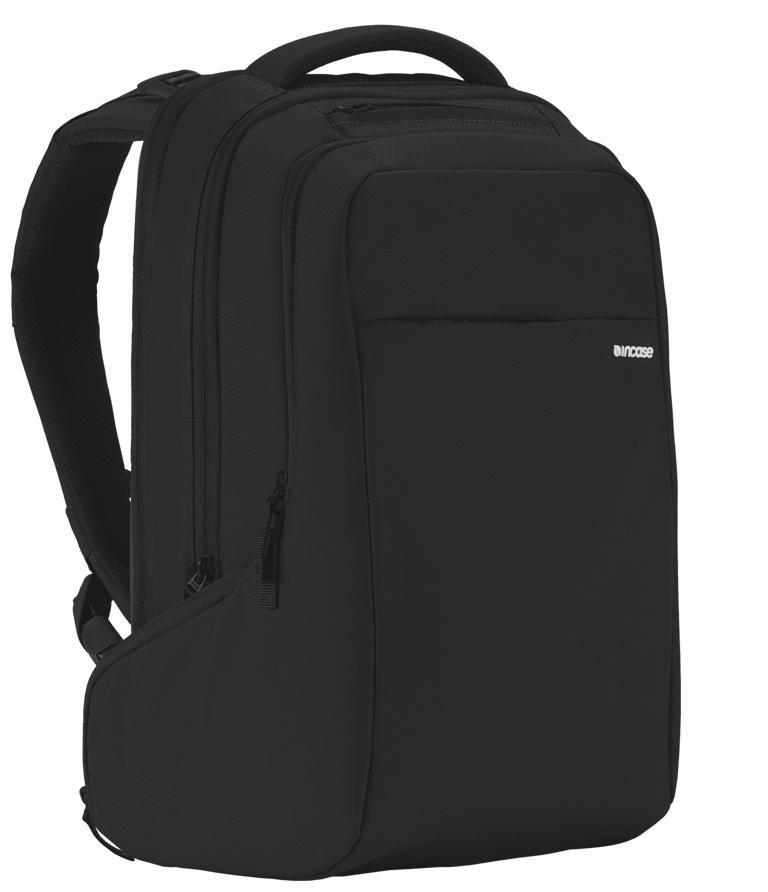 Icon Pack Nylon