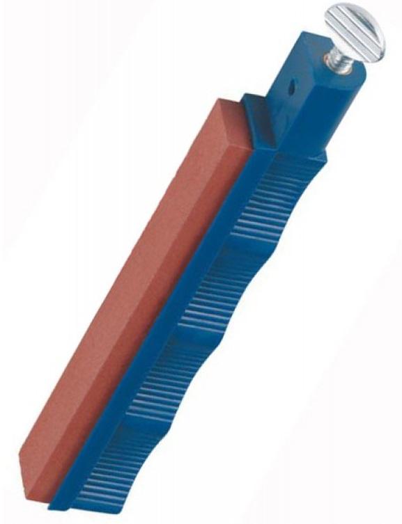 FineАксессуары для ножей<br>Дополнительный камень для точилок<br>