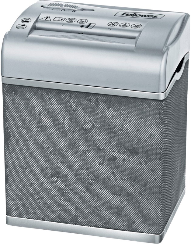 Fellowes Powershred Shredmate FS-37005