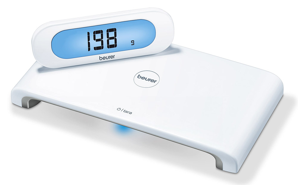 ScaleКухонные весы<br>Кухонные весы<br>