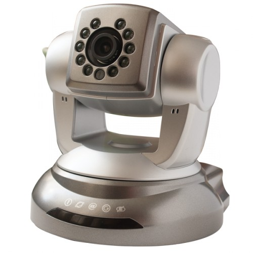 Zipato IP Cam 1,3 Mp tc-p0132