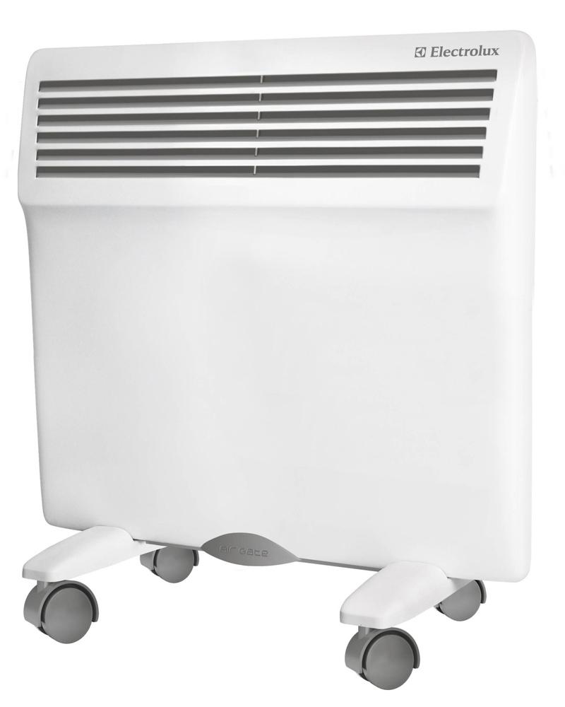 Electrolux Air Gate ECH/AG-1000 MF - электрический конвектор