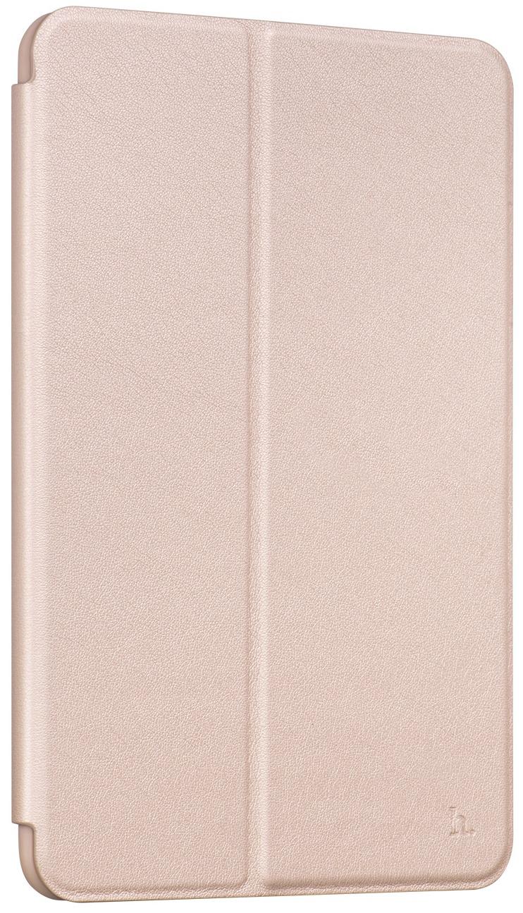 JuiceЧехлы-обложки и накладки для планшетов<br>Чехол<br>