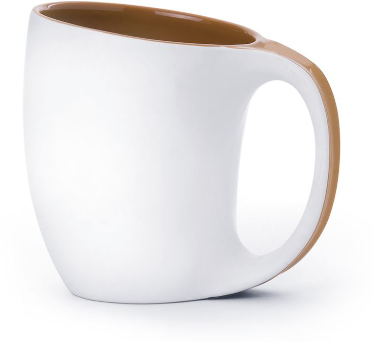 The Porcelain