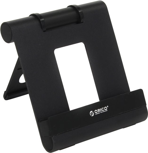 Orico MPS-A1 - подставка (Black)