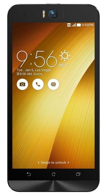 ZenFone SelfieТелефоны на Android<br>Смартфон<br>
