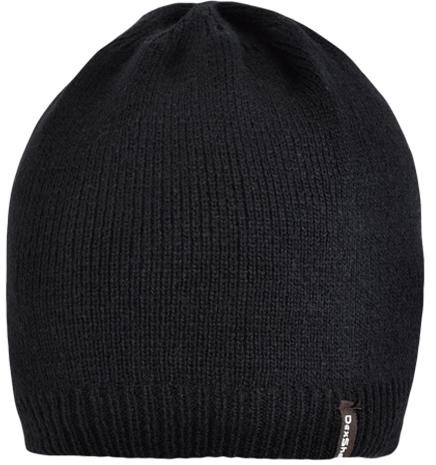 Dexshell DH372 (DH372-B) - водонепроницаемая шапка (Black)