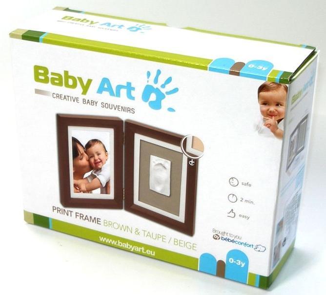 Baby Art 34120107