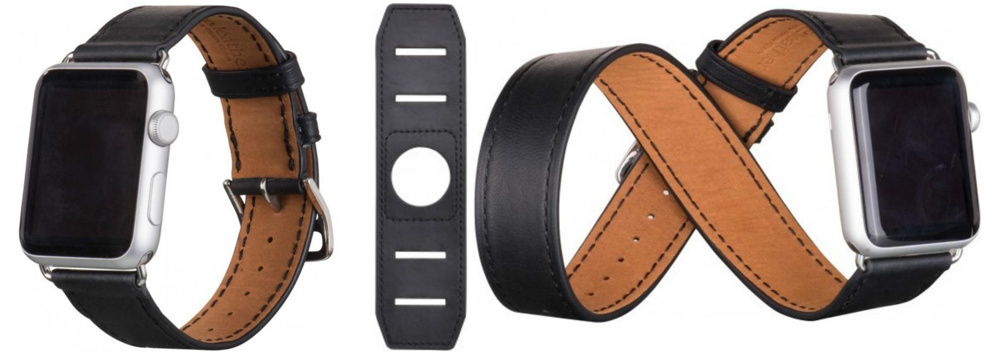 PlatinumАксессуары к Apple Watch<br>Ремешок для Apple Watch 38 mm<br>