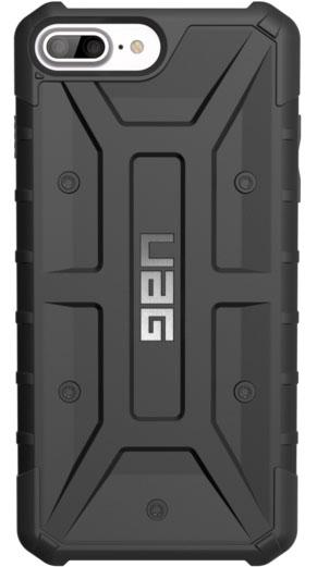 ArmorЧехлы-накладки для смартфонов<br>Чехол<br>