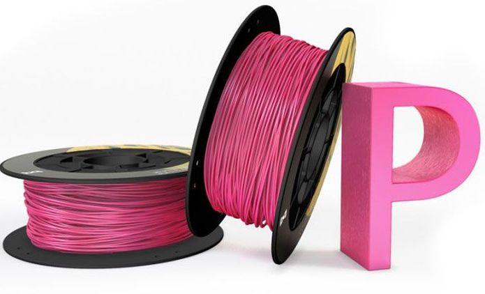 3D Systems PLA Filament Cartridge