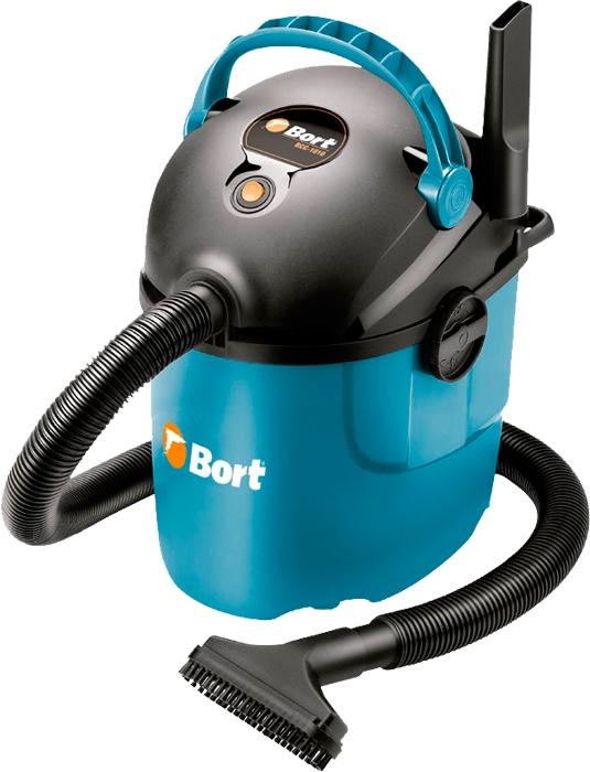 Bort BSS-1010 (98291780) - ������� ������������ (Blue)