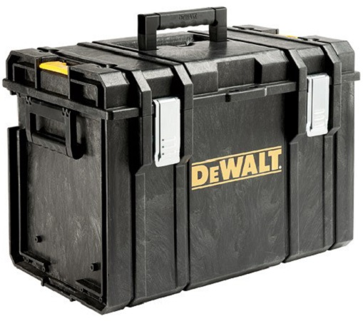 Stanley DS400 (1-70-323) - ящик-модуль для системы Dewalt Tough System 4 in 1