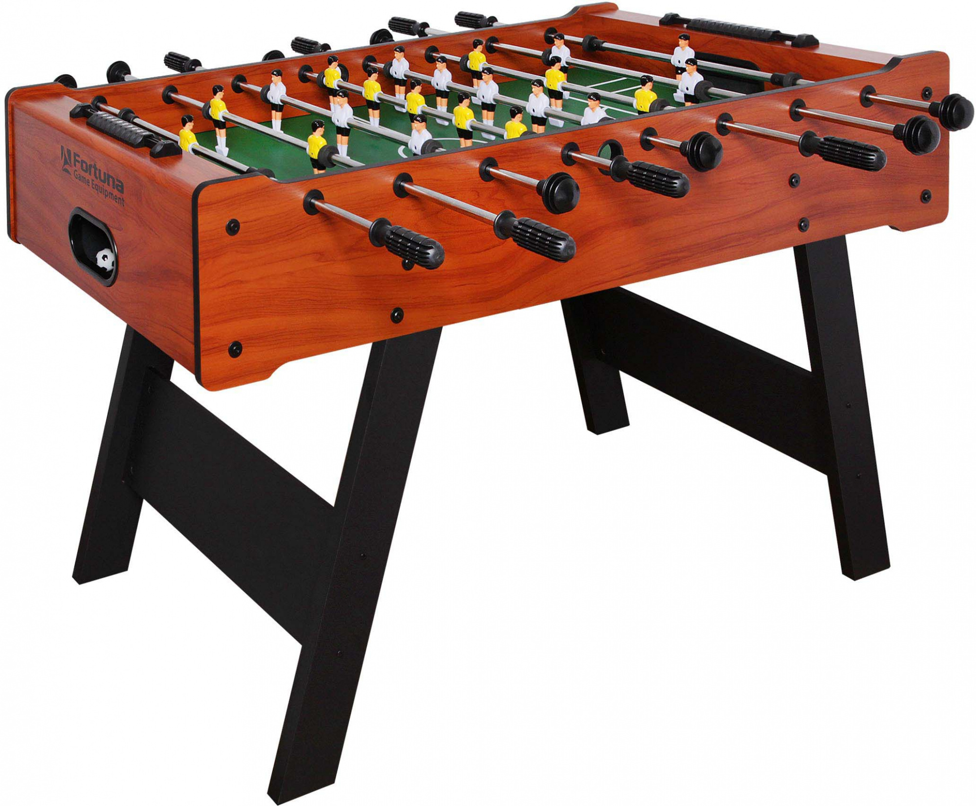 Fortuna Game Equipment Western FVD-415 7733