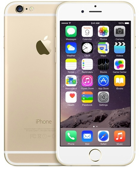 iPhoneiPhone 6S<br>��������<br>