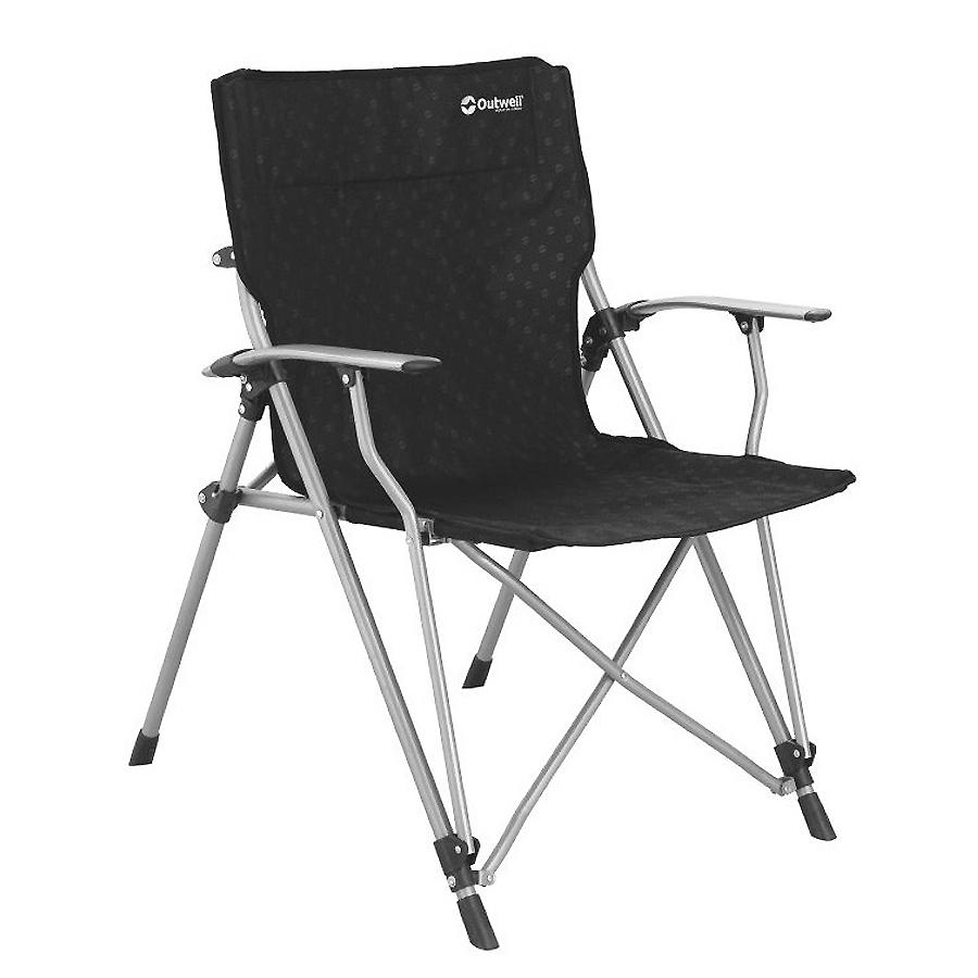 Goya Chair