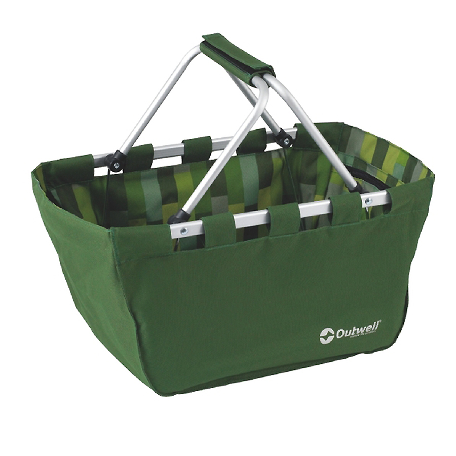 Outwell Folding Basket 650456
