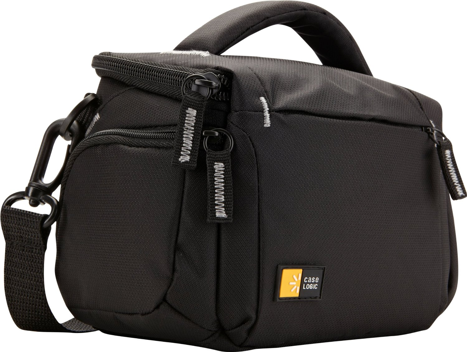 Case Logic Caompact Bag TBC-405-BLACK