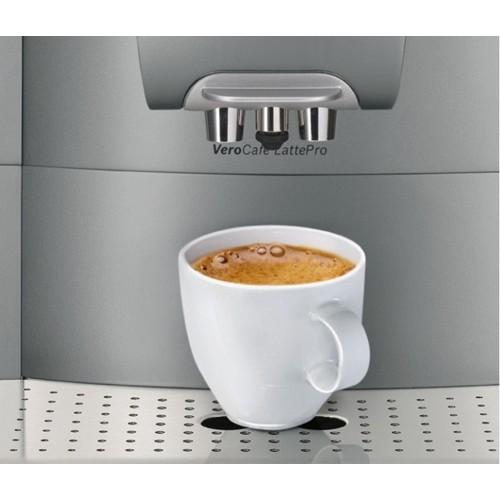 Bosch VeroCafe Latte Pro TES 50621 RW