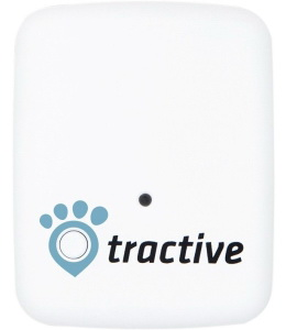 GPS Pet Tracking Device