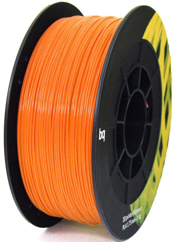 PLAРасходные материалы для 3D-принтеров<br>Пластик для 3D-принтера<br>