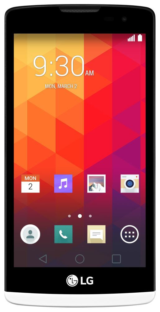 LeonТелефоны на Android<br>Смартфон<br>
