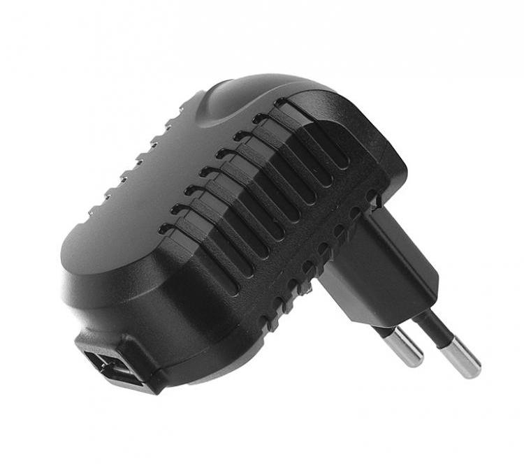 Orico DCB-EU - зарядное устройство (Black)