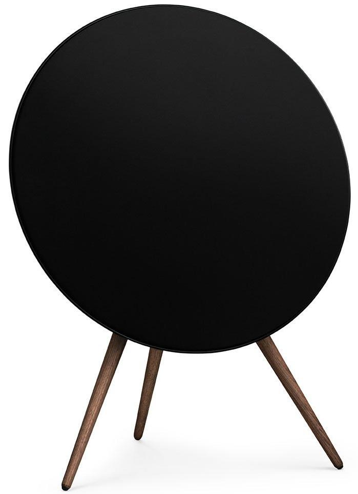Bang & Olufsen BeoPlay A9 ��