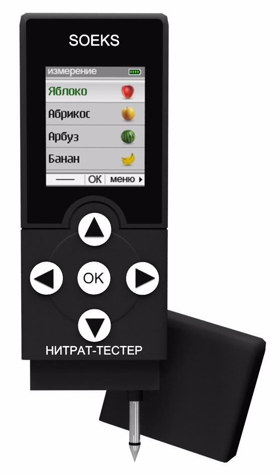 http://www.icover.ru/upload/iblock/f93/f932b16804ebb3c28b25405a58626bf8.jpg