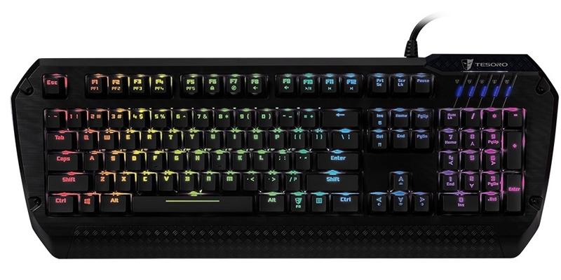 LoberaИгровые клавиатуры<br>Игровая клавиатура<br>