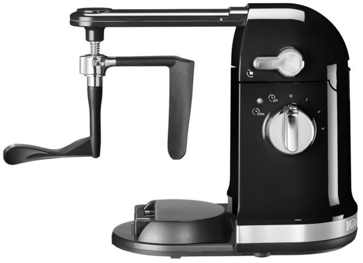 KitchenAid 5KST4054EOB