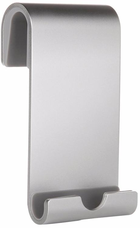 Seenda Stand Holder (IPS-Z17) - универсальный держатель (Silver)