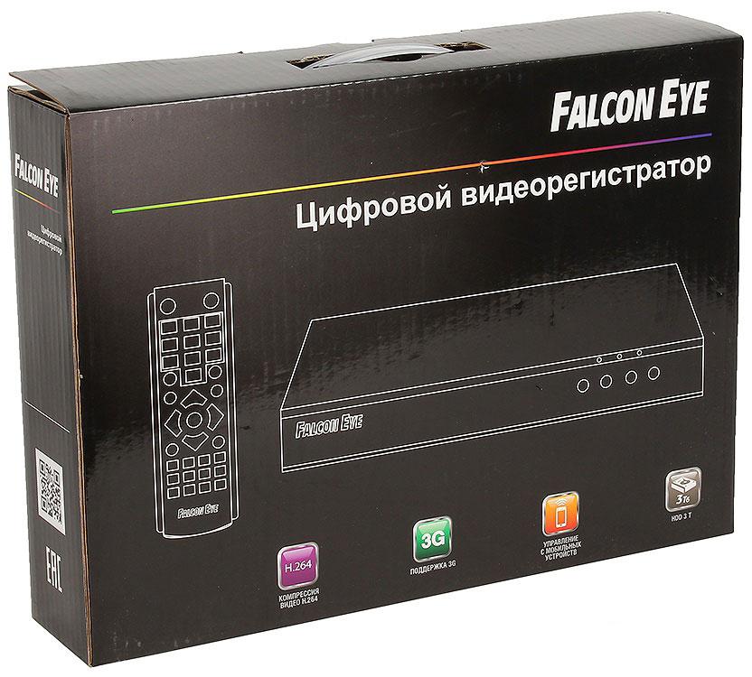 001139 falcon