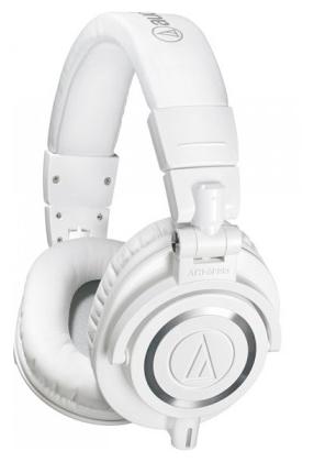 HeadphonesПолноразмерные наушники<br>Мониторные наушники<br>