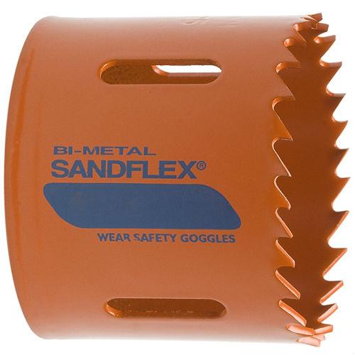 Sandflex