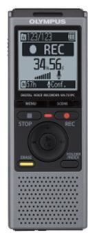 Digital Stereo Voice Recorder цифровой диктофон digital boy 2015 16