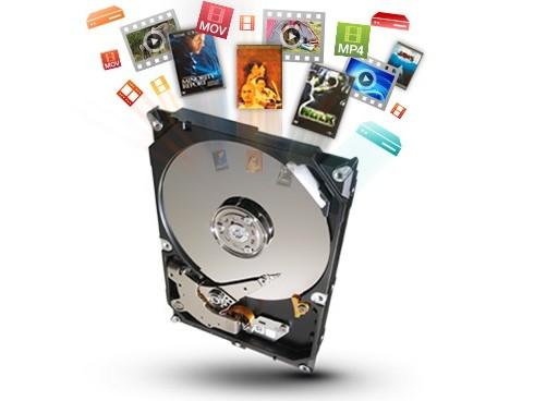 seks-zhestkiy-disk