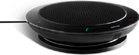 VoIP-оборудование Jabra Speak 410 MS