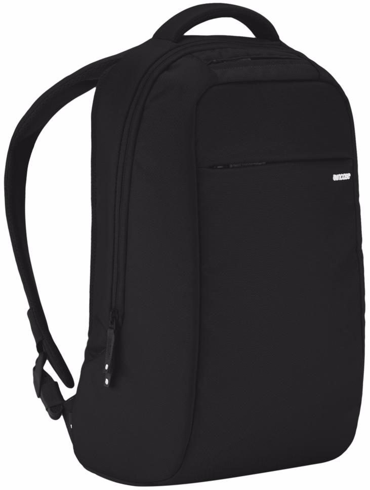 Incase ICON Lite Pack INCO100279-BLK
