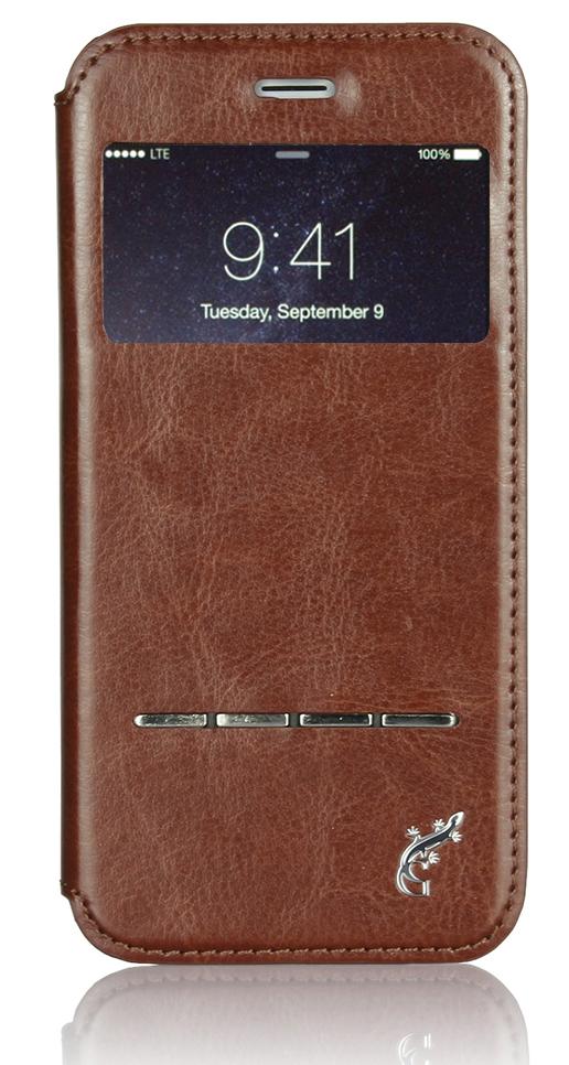 Slim PremiumЧехлы-книжки для смартфонов<br>Чехол<br>