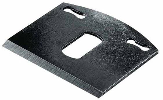 Stanley 1-12-0350 - нож для струга 55 мм