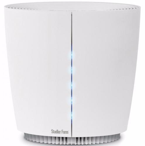 Stadler Form Pegasus (HAU457) - очиститель воздуха (White)