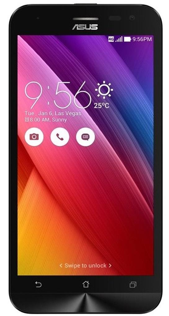 ZenFone GoТелефоны на Android<br>Смартфон<br>