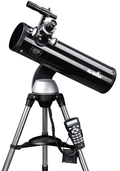 Synta Sky-Watcher BK P1145AZGT 67970