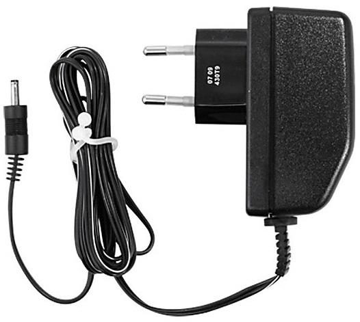 Lego 45517 - зарядное устройство постоянного тока 10В
