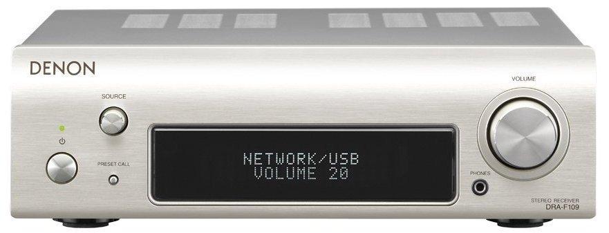 DRA-F109 от iCover
