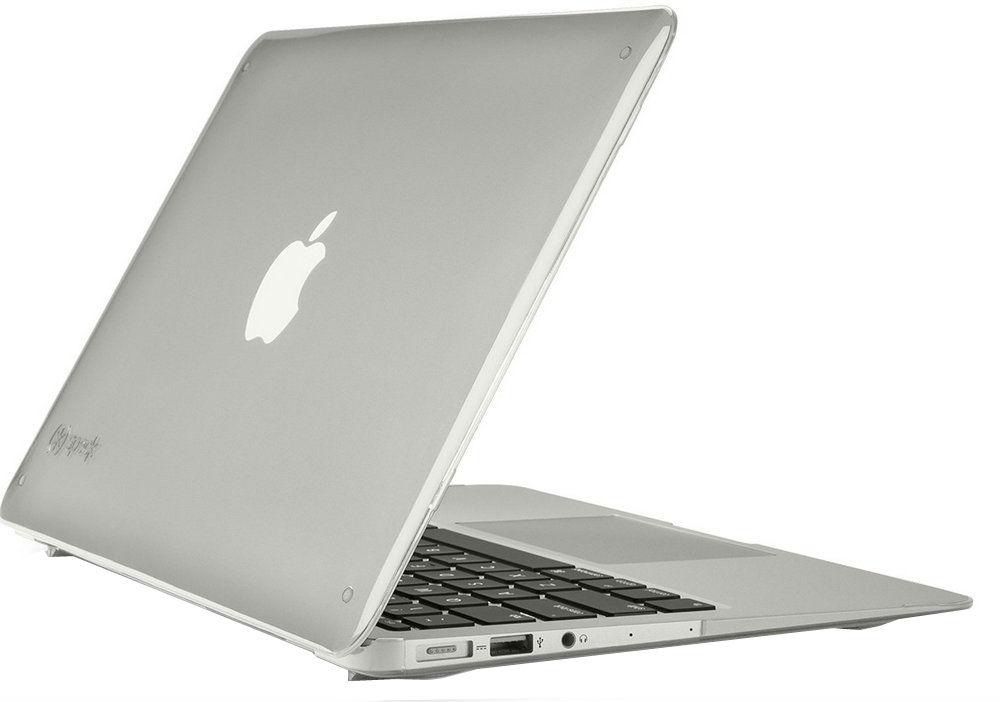 SeeThruНакладки для Macbook<br>Чехол<br>