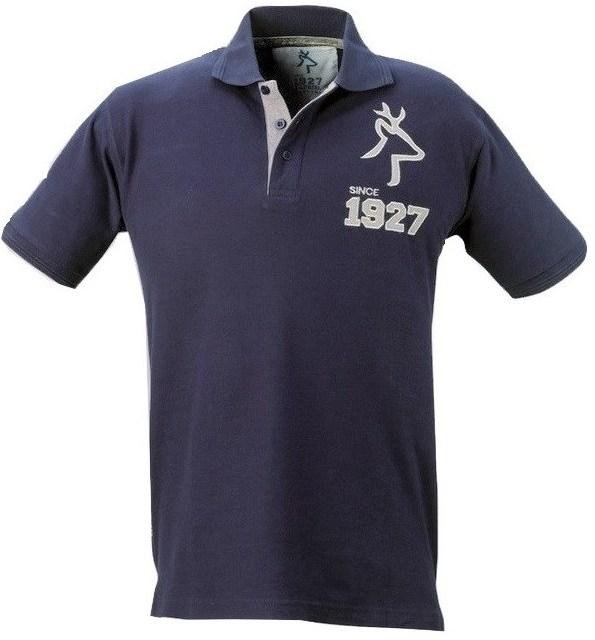 Polo ExtremeЗащитная одежда<br>Рубашка<br>