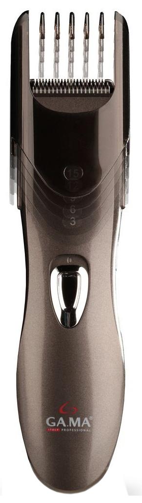 GA.MA GT 420 - ������� ��� ������� ������ (Brown)